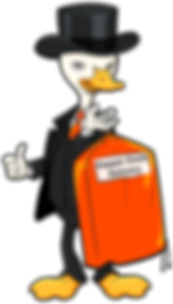 Bdapperduck_2withbag.png