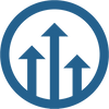 SWP_Icon_WealthManagement-2.png