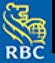 rbc-logo-narrow.png