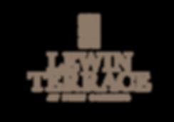 New Trans Lewin Terrace Logo-01.png