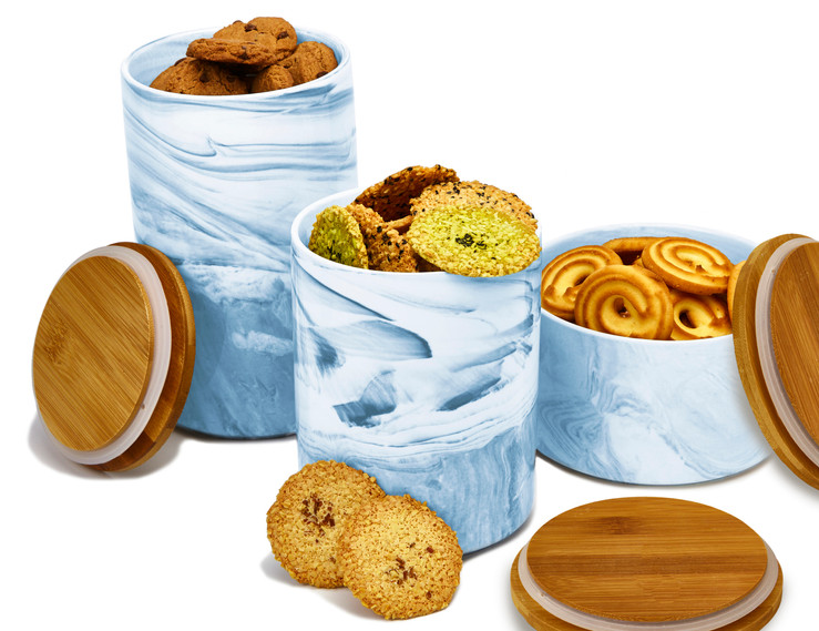 container_set of 3_blue w lid.jpg