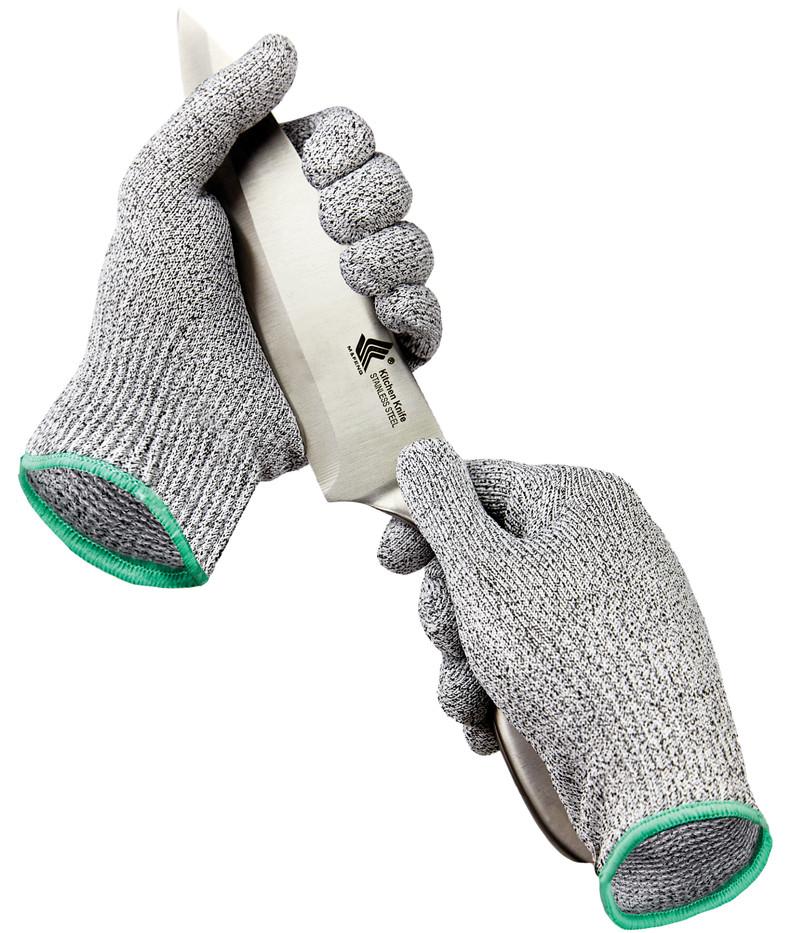 gloves2.jpg