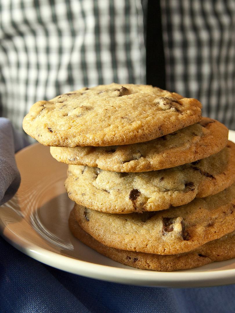 Chocolatechipcookies_giantsuperchunk.jpg