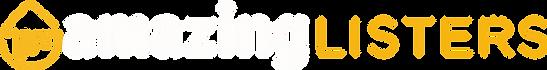 AL_Logo_FullColor_W.png