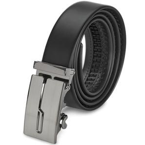 belts_bullet.jpg