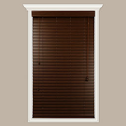 luxury blinds_image1.jpg