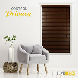 luxury blinds_image2.jpg
