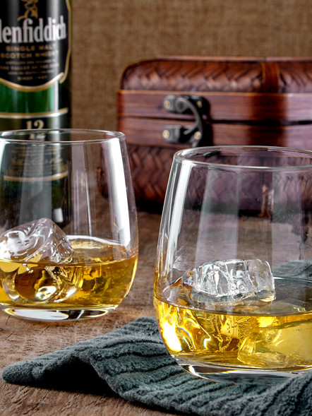 KL-T1108DWhiskeyCup_104.jpg