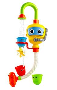 robot_main.jpg