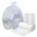 Trash-Bags6.png