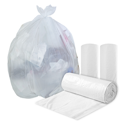 Trash-Bags6.png