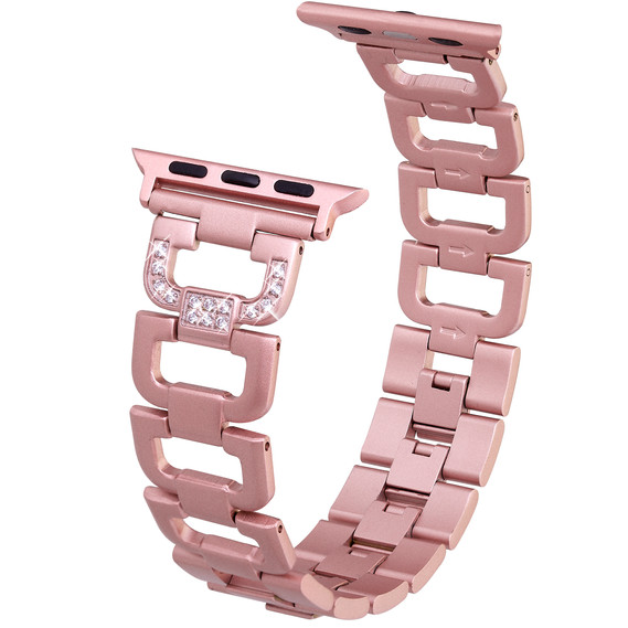 apple watch bands_rose gold.jpg
