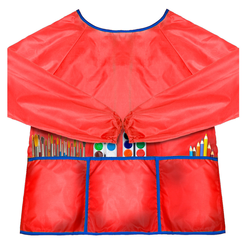 smock main red with brushes.jpg