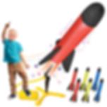 RocketLauncher_FullFoam.png
