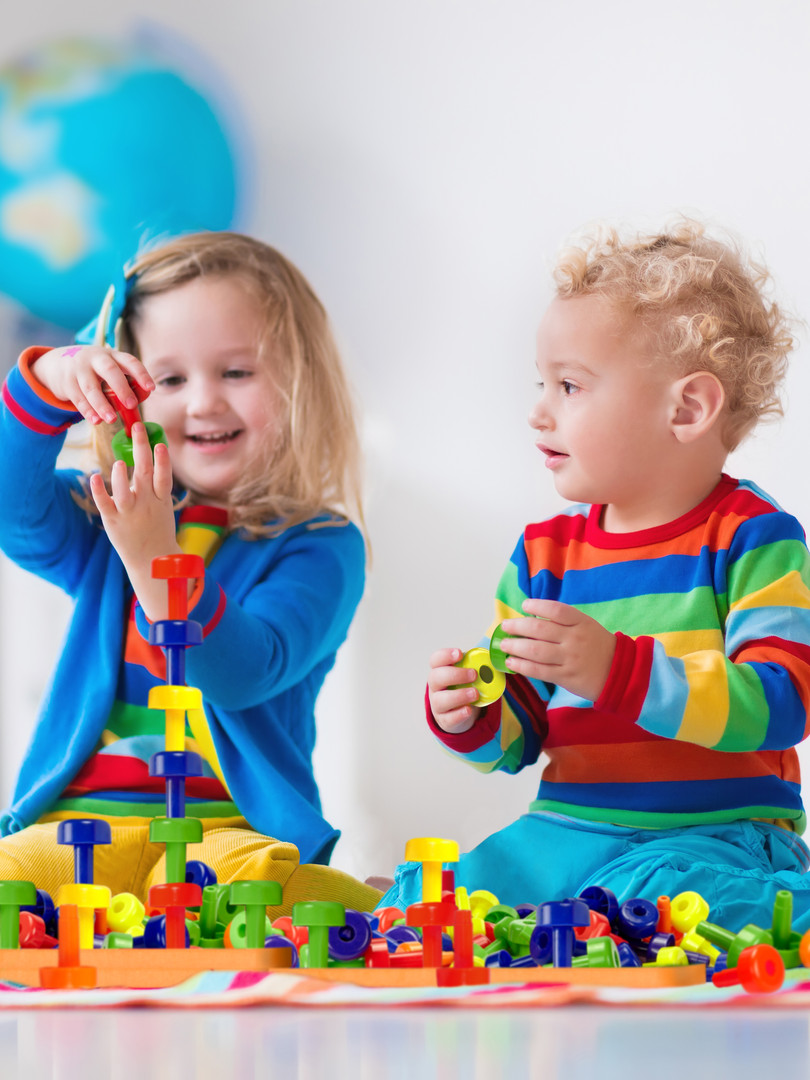 children-playing-with-pegs-copy.jpg
