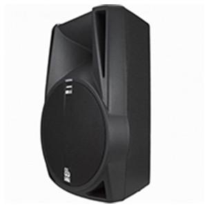 Opera 12 Db Technologies