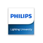 Philips Lighting University