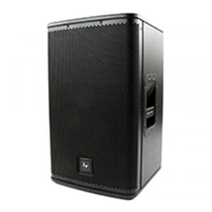 Ev112p Electro Voice