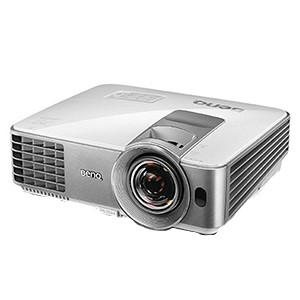 Videoproiettore Benq MW635ST