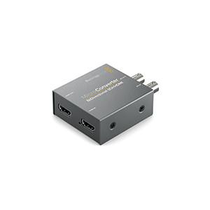 Micro converter bidirezionale hdmi sdi