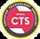 cts-logo.webp