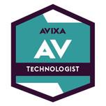 AVT Audio Video Technologist