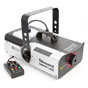 S1500 led