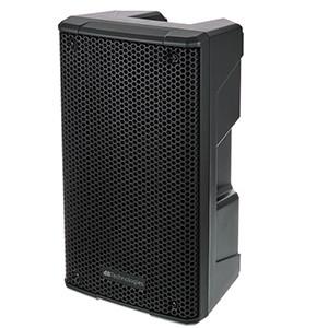 B-hype 10 Db Technologies