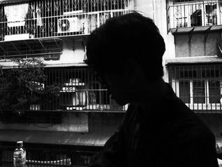 【短片《A VOID WITHOUT A FACE》導演Keng U專訪,設備使用感受談!】