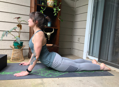 All About Yoga, Barre, and Pilates; Benefits and When To Incorporate