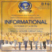 Informational Flyer_Grad Chapter-01.png