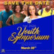 youth symposium.jpg
