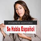 intérprete disponible.png
