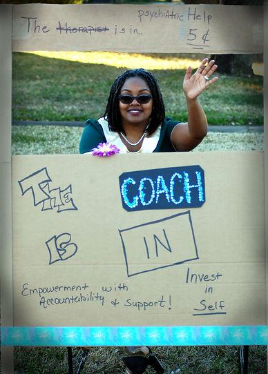 coach ready to help.jpg