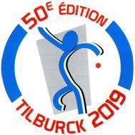 50ème Tournoi du Tilburck
