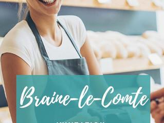 Atelier Digital Commerce - 16 mai 2019