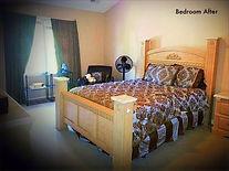 Bedroom%20After_edited.jpg