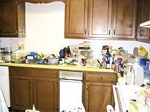 Kitchen%20Hoarder%20Before_edited.jpg