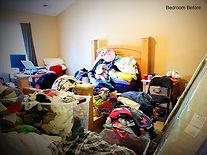 Bedroom%20Before_edited.jpg