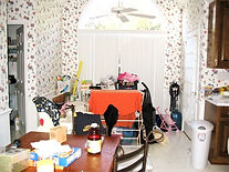 Kitchen%20Before%201_edited.jpg