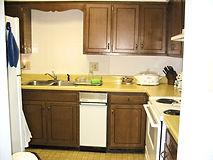 Kitchen%20Hoarder%20After_edited.jpg