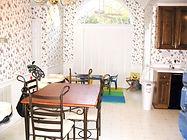 Kitchen%20After%201_edited.jpg