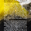 Thumbnail: POESIA E VERSO: leitura da Lira dos cinquent'anos de Manuel Bandeira