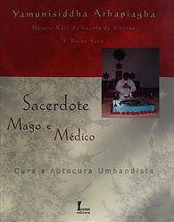 CAPA_Sacerdote_Mago_e_Médico.jpg