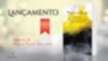 MOLDE_VITRINE_Lançamentos_Site_Poesia_e_