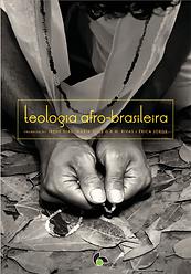 CAPA Teologia Afro.png