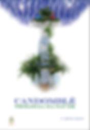 CAPA_Candomblé.jpg