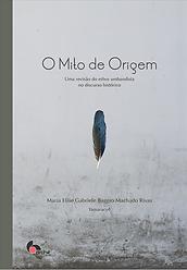 CAPA Mito de Origem.png