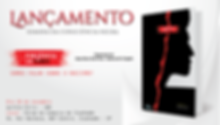MOLDE_VITRINE_Lançamentos_Site_Violênc