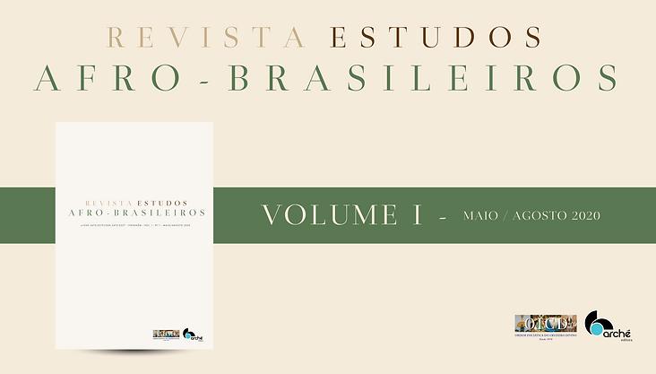 MOLDE_VITRINE_Lançamentos_Site_Revista